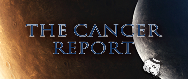 Cancer Report