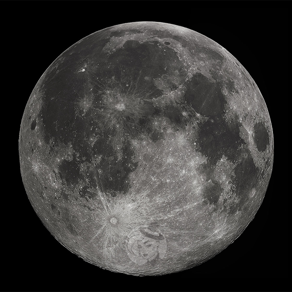 The Moon is moving from Aries to Taurus.