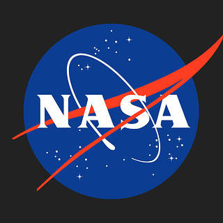 NASA Exploration Mission Integral to 2020 National Space Policy