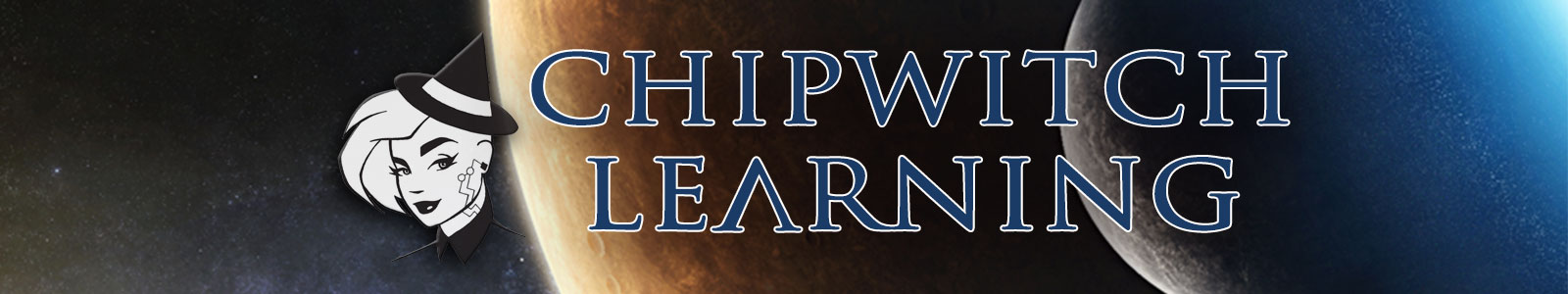 ChipWitch Learning